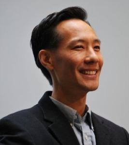 Dr. Lloyd Kim
