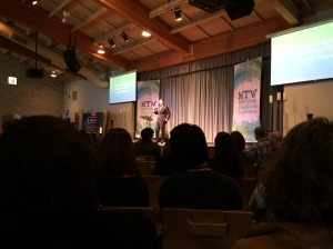 The West Coast Missions Conference