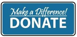 Click to make a donation